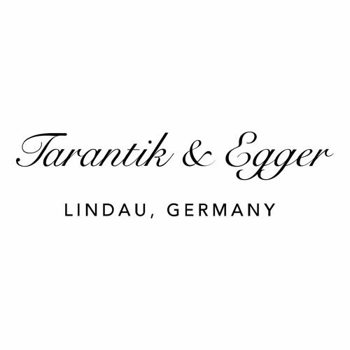 Tarantik & Egger's avatar