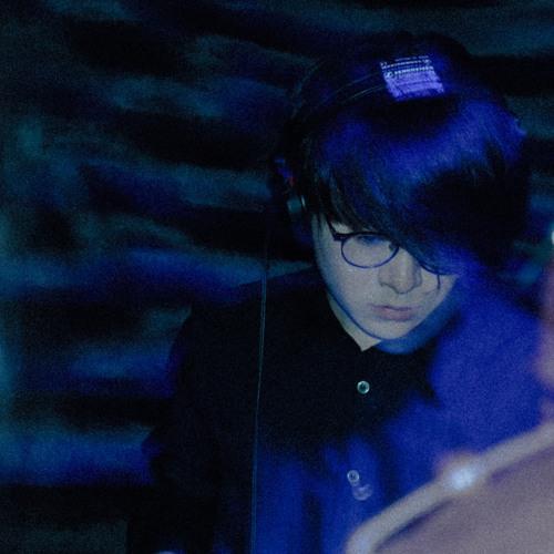 Negami's avatar