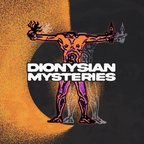 |Dionysian Mysteries|'s avatar