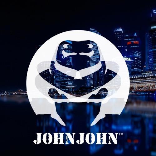JohnJohn™'s avatar