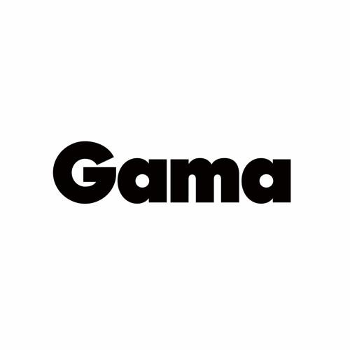 Gama Revista's avatar