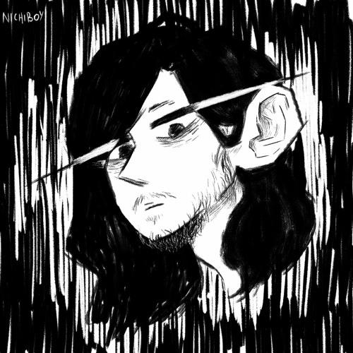 ❥anikii's avatar