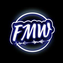 FreeMusicWave