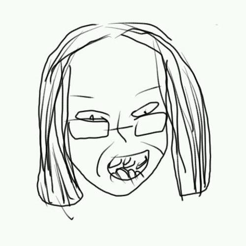 inky's avatar