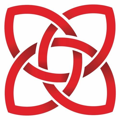 Mar 18. Caracol Hora 20 Contingencia del sector de servicios públicos frente al coronavirus