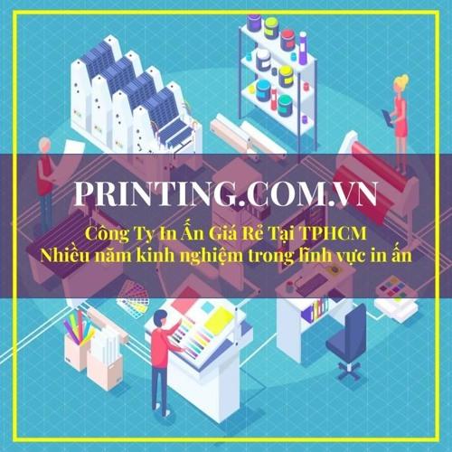 PrintingComVn's avatar