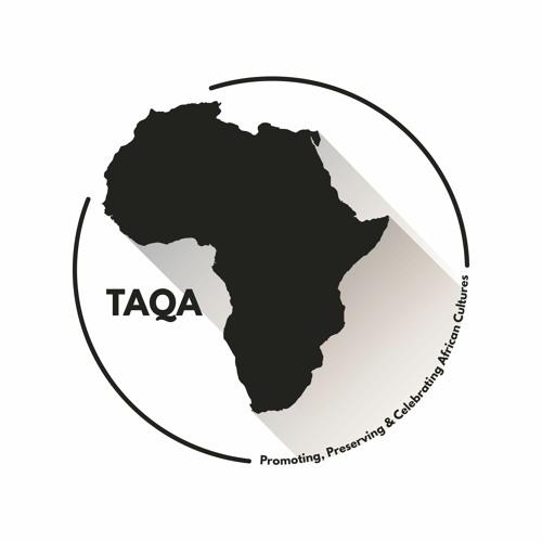 TAQA's avatar