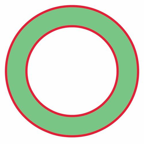 OMANUT's avatar