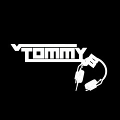 TOMMY B