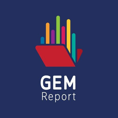GEM Report UNESCO's avatar