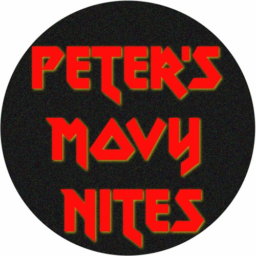 Peters Movy Nites's avatar