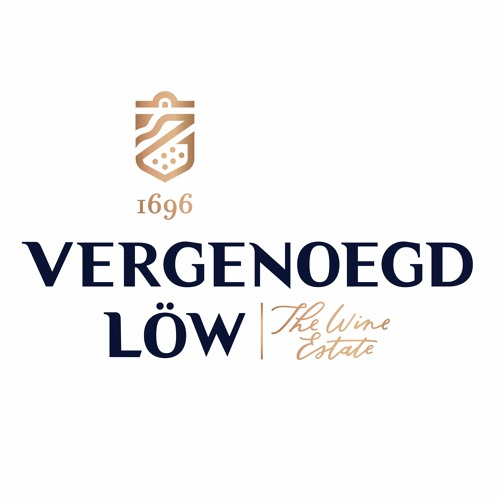 The Sounds Of Vergenoegd Löw The Wine Estate's avatar