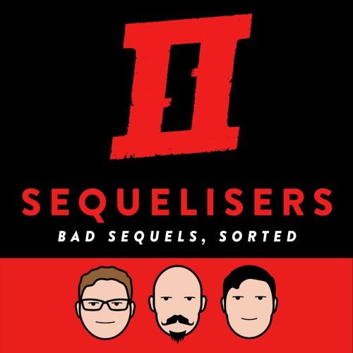 Sequelisers's avatar