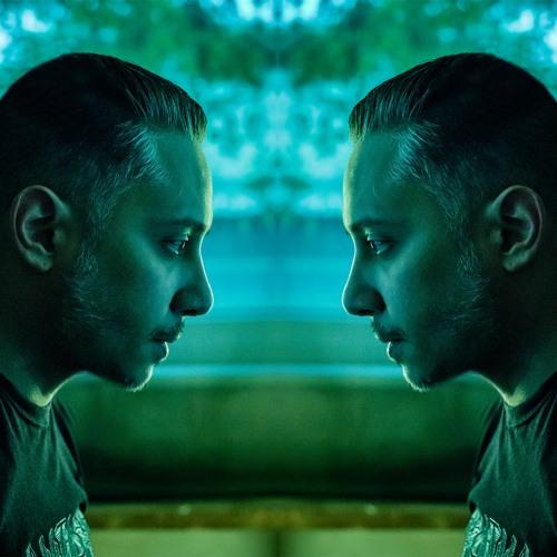 Derek Marin's avatar