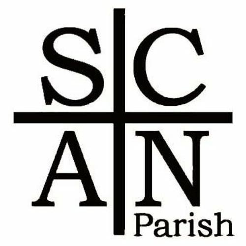 Scan Parish's avatar