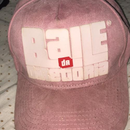faixa rosa 😛💕💅�'s avatar