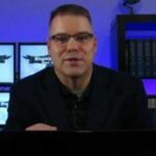 Blogwithjesus.com's avatar