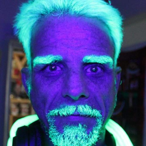 FluorEnzo's avatar