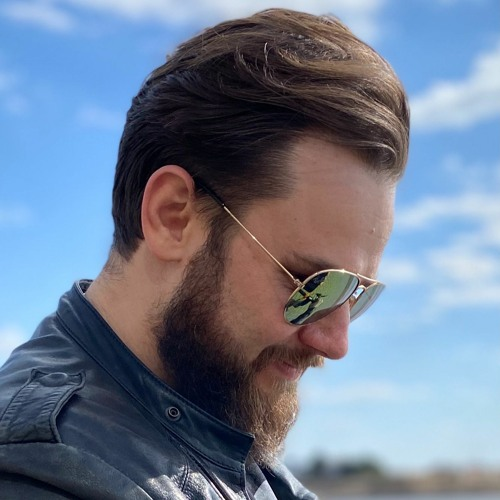Simon B.'s avatar