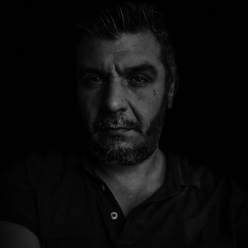 franco mento's avatar