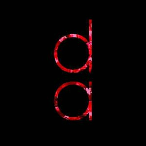 Denham Audio's avatar
