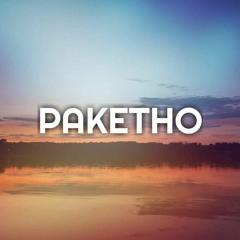 PAKETHO