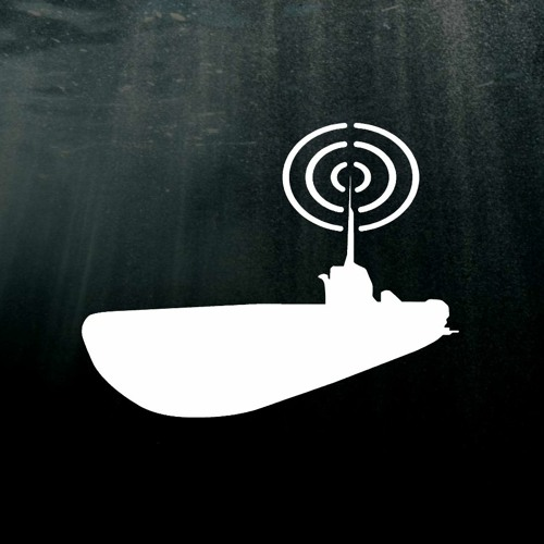 Sub FM's avatar