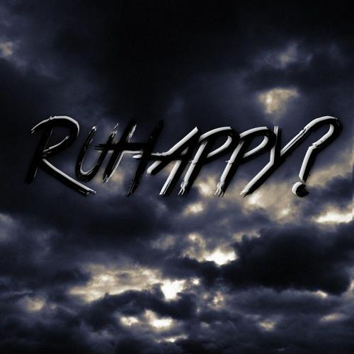 Ruhappy?'s avatar