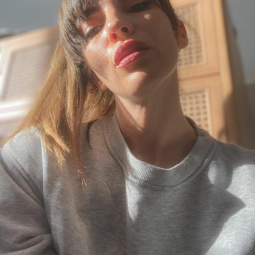 SophiaCruz's avatar