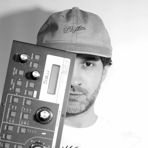 Gilbert Le Funk's avatar