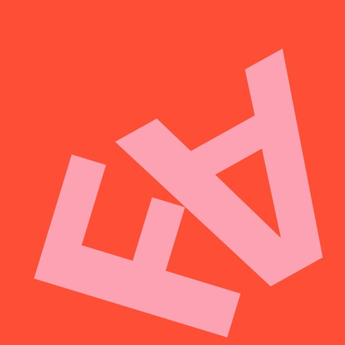 Focus Advertising's avatar
