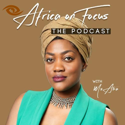 Africa On Focus the Podcast's avatar