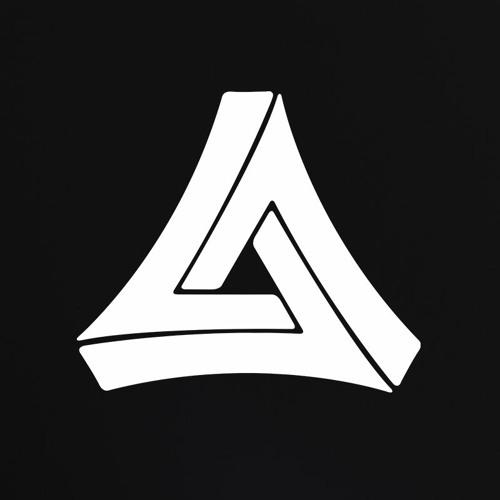 MA Music's avatar