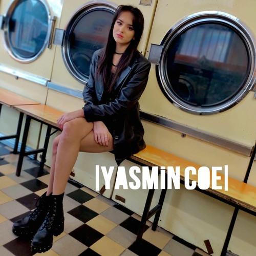 Yasmin Coe's avatar