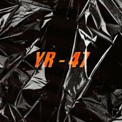 YR - 47