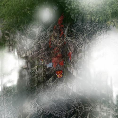 Abstraksinium's avatar