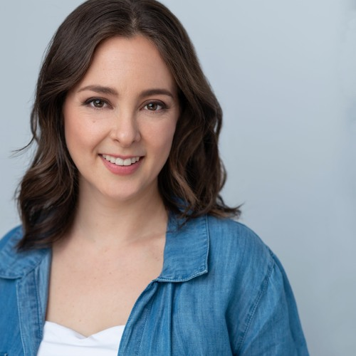 Cynthia de Pando's avatar