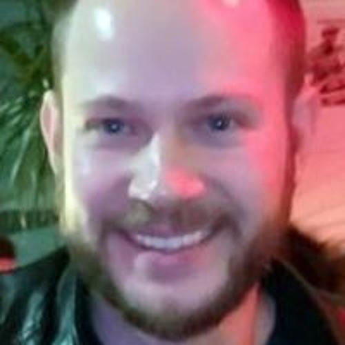 BigHaNKs's avatar