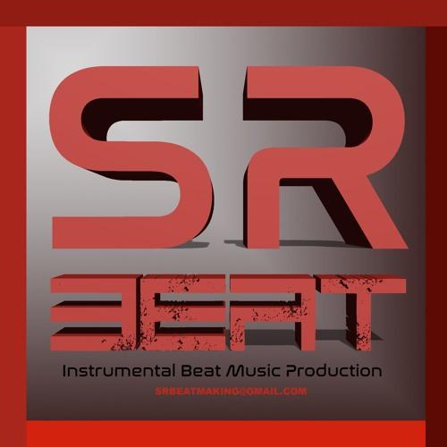 SaTyyRecorD's Beat's avatar