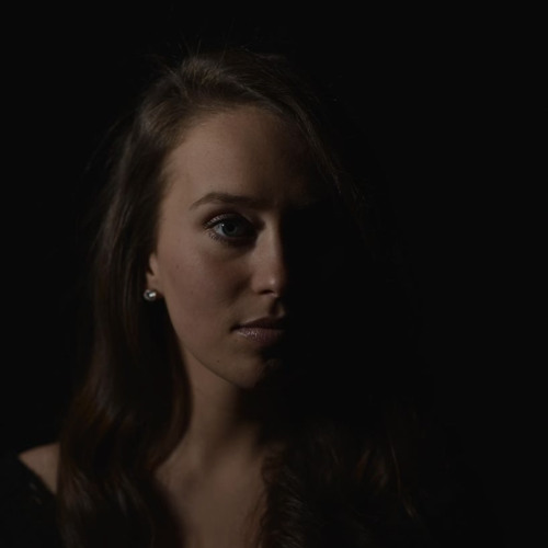 Tayla Racca's avatar