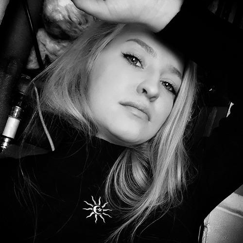 Vanessa Sukowski's avatar