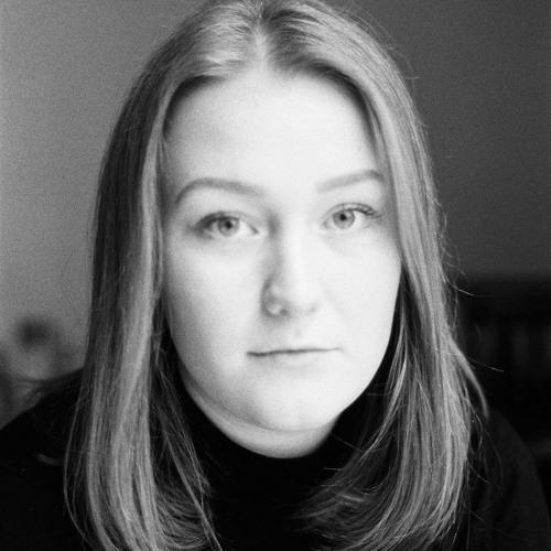 Natalie Weckesser's avatar