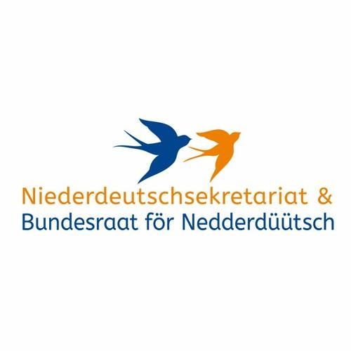 Niederdeutschsekretariat's avatar