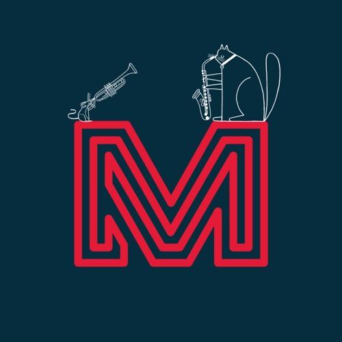 Mattari's avatar