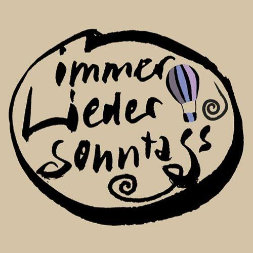 ImmerLiederSonntags's avatar