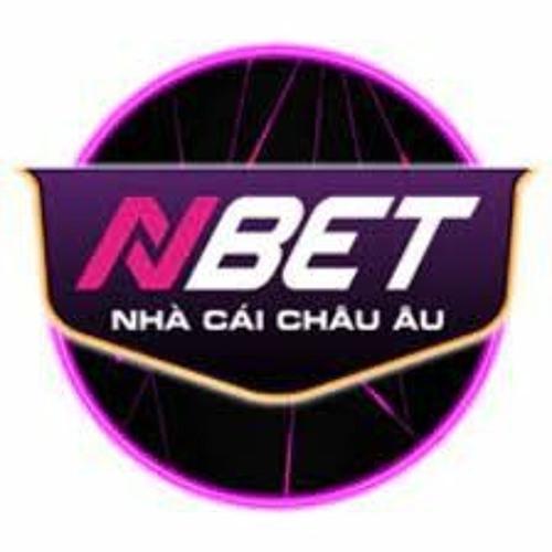 Nhà Cái NBET's avatar