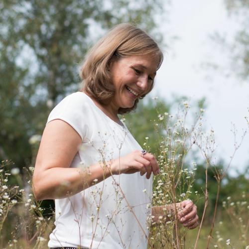 Simone Mäkelä's avatar