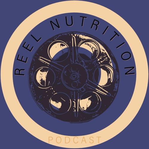 REEL Nutrition's avatar