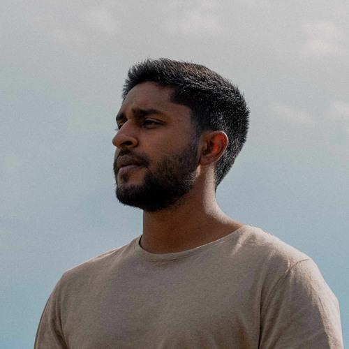 JoshSahunta's avatar