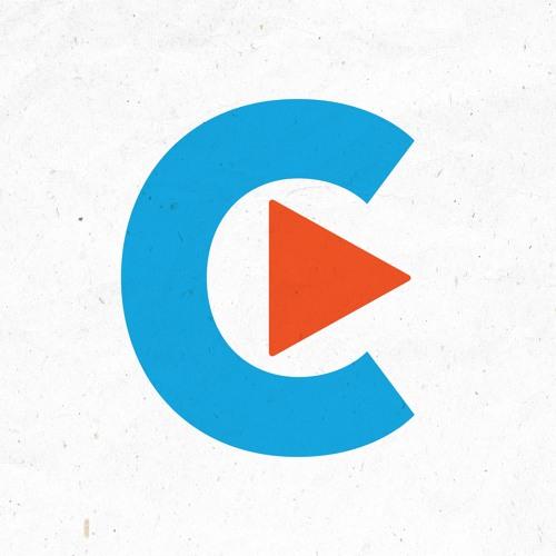 Campus Rec Magazine's avatar